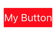 Image 1. Filled button