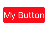 Image 2. Filled and rounded button